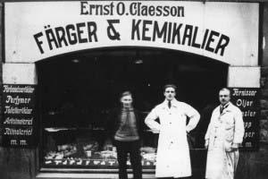 Ernst-300x213
