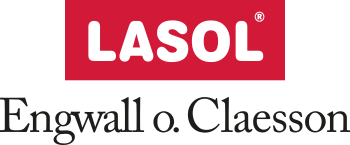 logga-lasol